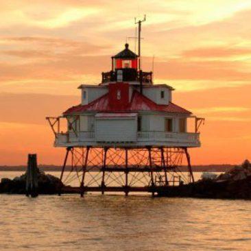 cropped-thomas-point-sunrise1.jpg