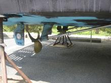 Prop Balancing / Drive Shaft